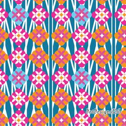 11 Kaleidoscope Dream Design wlogo.jpg