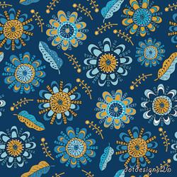 5 Terra Blue Design wlogo.jpg
