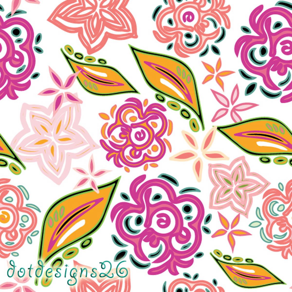 10 Floral Breeze Design wlogo.jpg