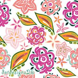 10 Floral Breeze Design wlogo.jpg
