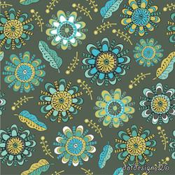 6 Terra Lime Design wlogo.jpg