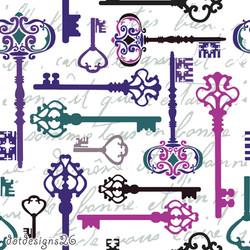 8 Key Design wlogo.jpg