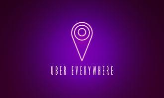UBER Everywhere-2000x1200.jpg