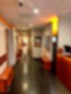 Studio 1 Lobby