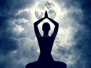 Meditation of the Month: Gratitude