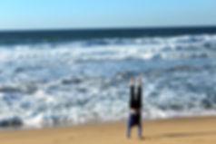 Regina Beach.jpg