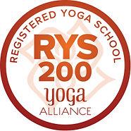 RYS_200-AROUND-ORANGE_277x277.jpg