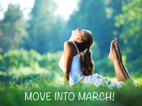 Moving Forward with Val: Conversations about Movement