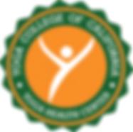 YCC Logo final.png