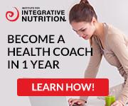 Σπούδασε Health Coaching Online