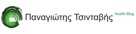 My logo - Copy.png