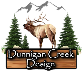 DunniganCreekLogo.12.28.19png.png