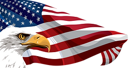 1559856586American-Flag-and-Eagle-Transp