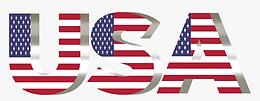 21-213750_american-flag-clipart-transpar