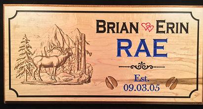 RAE Sign.jpg