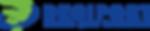 5650_Deciport_Logo.png