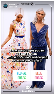 BMW- IG Ad Poll Mockup Final.png