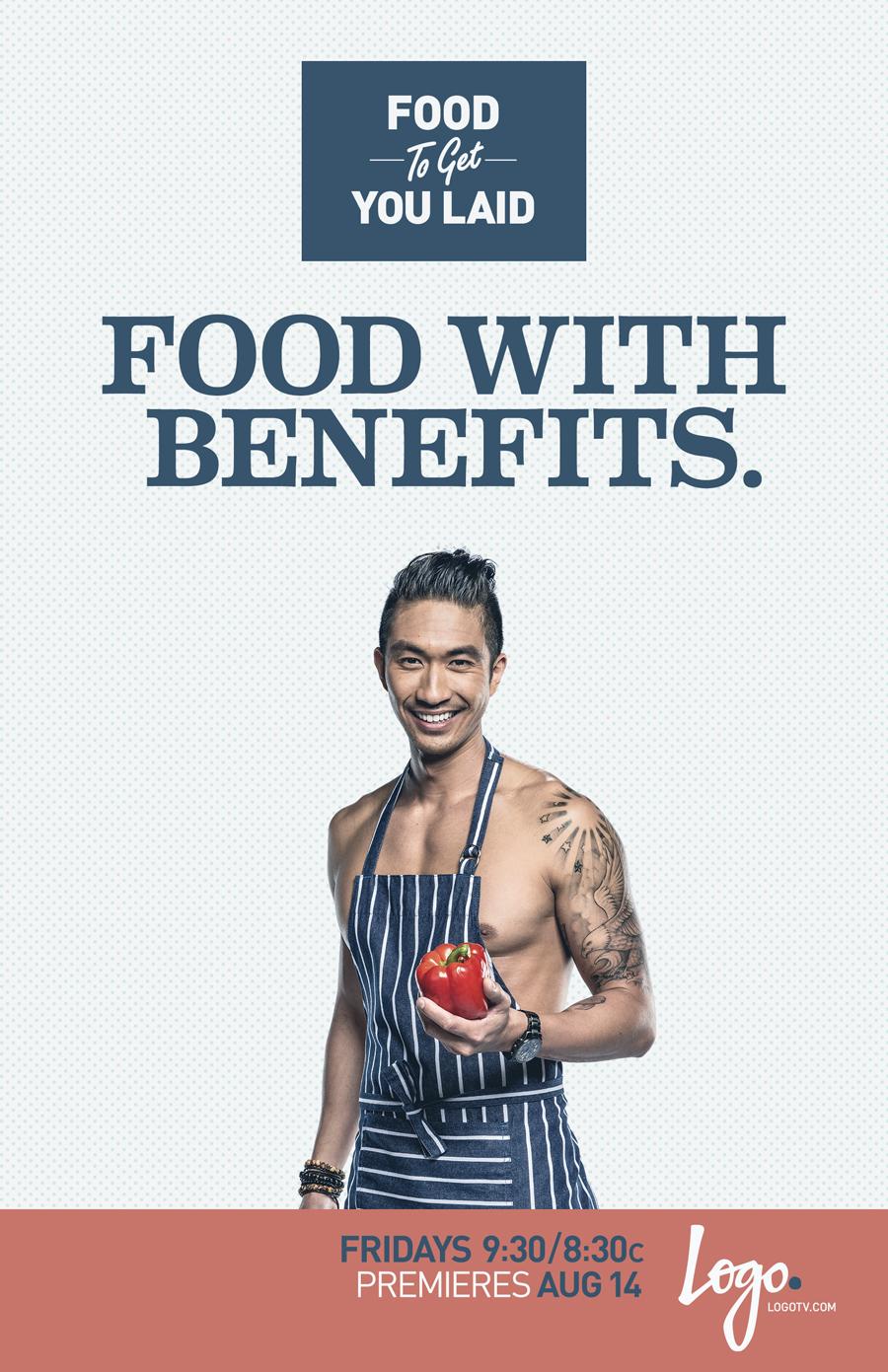 Food_To_Get_You_Laid-keyart-0706-01