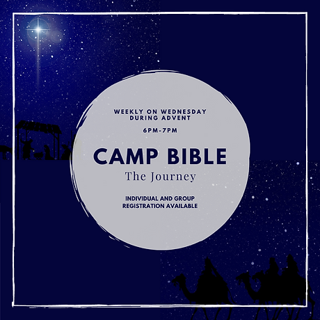CAMP BIBLE 2020 (1).png
