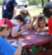 kidscamp21.JPG