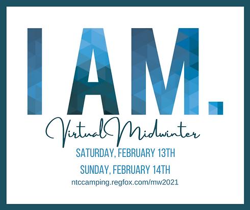 Virtual Midwinter.png