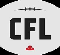 1200px-CFL_2016_logo.svg.png