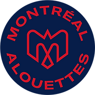 1200px-Montreal_Alouettes_logo.svg.png