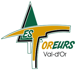 foreurs.png