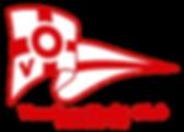 VYC-Flag-Logo-1.png