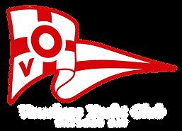 vyc-logo-2.png