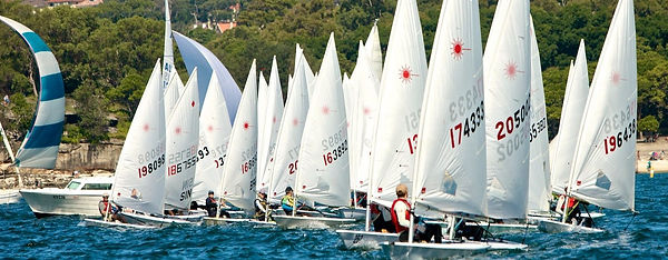 sailing-bay-e1526359879589.jpg