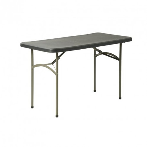 Table Minerve