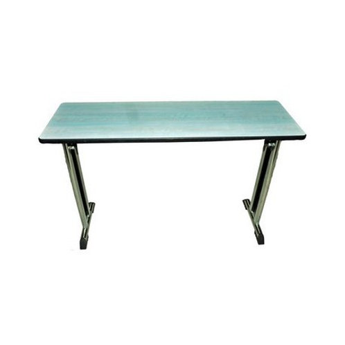 Table Europe