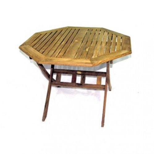 Table de jardin Clio
