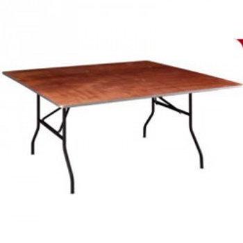 Table Hermès