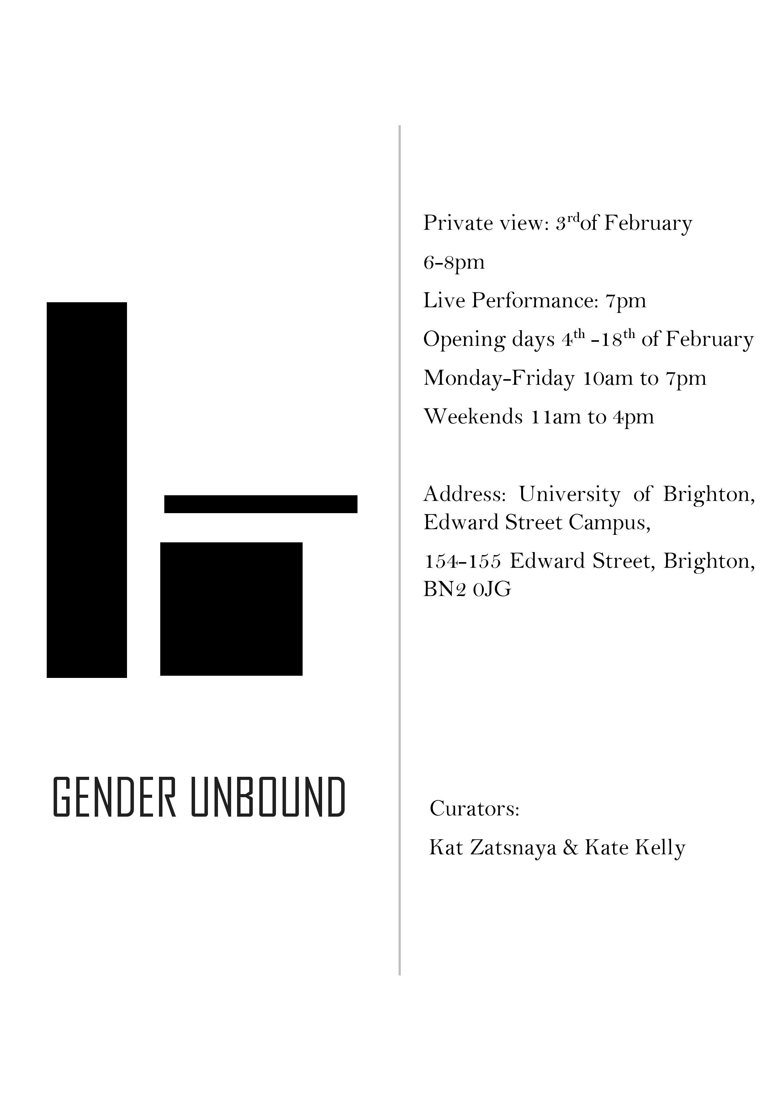 Gender Unbound Poster-page-001