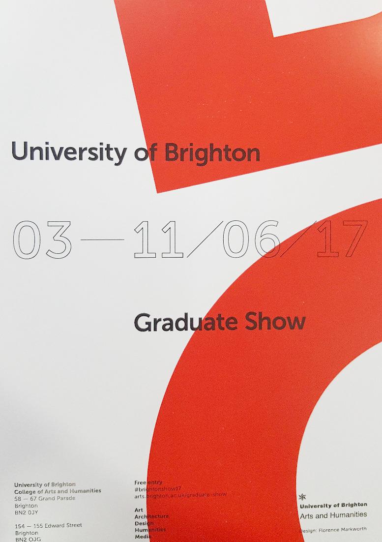 G show 2017_edited_edited
