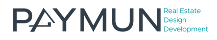 PAYMUN_New_Logo.png
