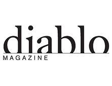 DiabloMagazineForMediaPage.jpg