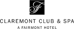 download-claremont logo.png