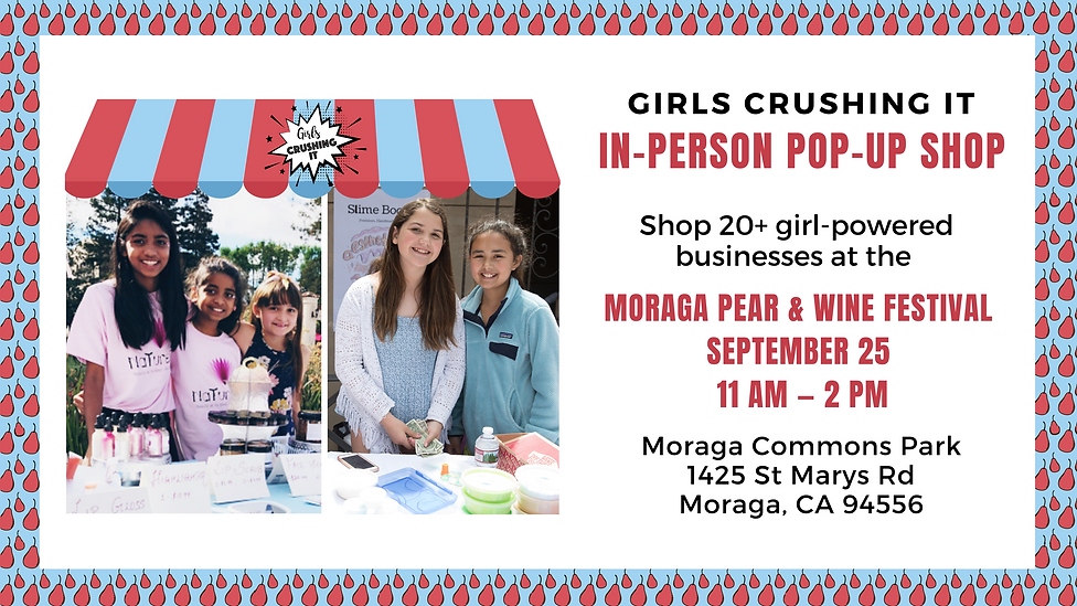 IN-PERSON POP-UP SHOP at the moraga pear & wine festival (1).png