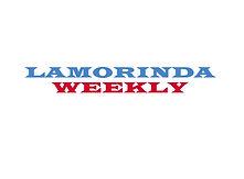 Lamorinda Weekly.jpg