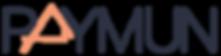 Paymun-logo2018_mainlogo.png
