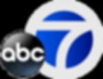 ABC 7 Logo.png