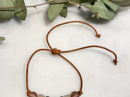 Sand Star Jewelry