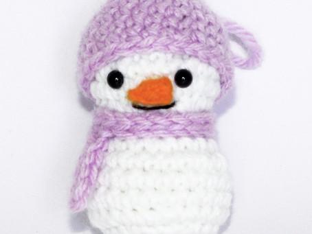 Cute+Crafty by Stasia
