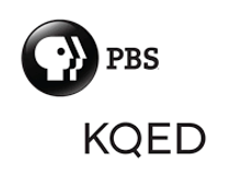 KQED-PBS Logo2.png