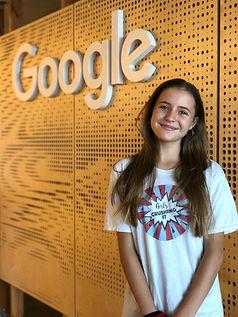 Sasha headshot at google.jpg