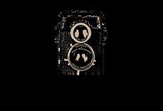 Shutterbug94549-Logo.png