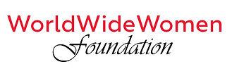 WorldWideWomen-Logo.jpg